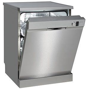 Alhambra dishwasher repair service