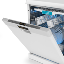 Dishwasher repair in Alhambra CA - (626) 226-2498