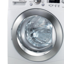 Dryer repair in Alhambra CA - (626) 226-2498