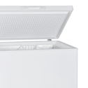 Freezer repair in Alhambra CA - (626) 226-2498