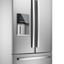 Refrigerator repair in Alhambra CA - (626) 226-2498