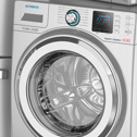Washer repair in Alhambra CA - (626) 226-2498
